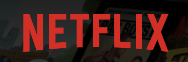 Top five Netflix movies to watch during quarantine