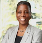Ursula Burns to head new company after Xerox split