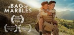A tale of two brothers in 'A Bag of Marbles'