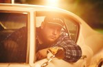 Review: Luke Combs breaks new ground