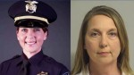 Has White Privilege Failed Betty Shelby?