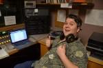 WPCR Spotlight: DJ Hobbit