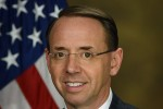 Rosenstein in danger of firing after wiretap accusations