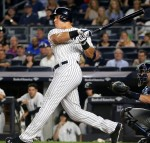As the season ends, the Yankees clinch postseason