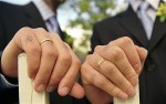 Gay marriage gains momentum