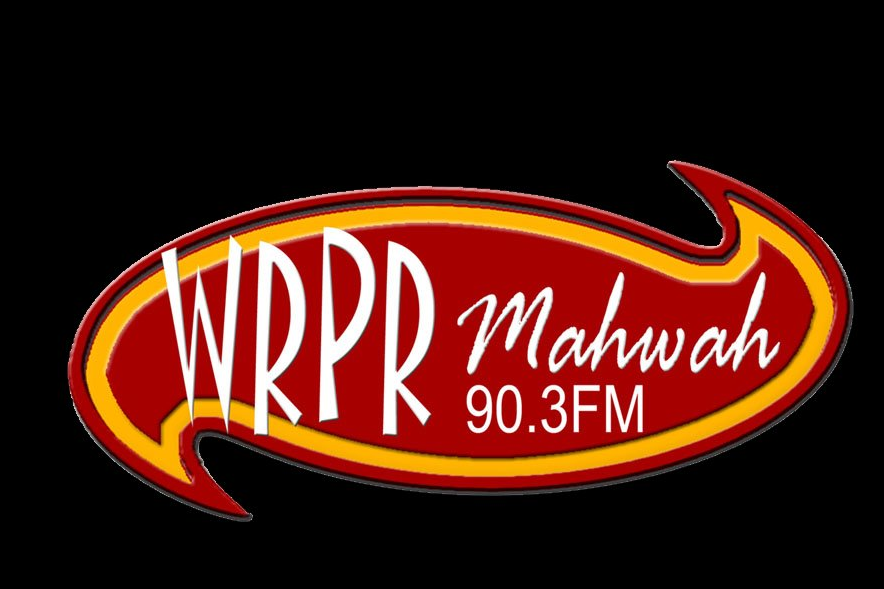 WRPR Restores FM Signal For First Time Since 2013