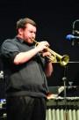 All New England Jazz Festival