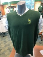 Bookstore debuts new academic logo merchandise