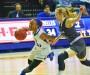ASU loses four game winning streak to WT