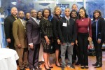 FAMU alum's dentistry legacy lives on at black archive exhibit