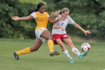 Metro Brief: Youth soccer tournament to bring serious dollars to Maryland