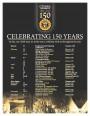 OU kicks off Sesquicentennial year