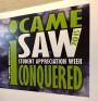 2015 student appreciation week kicks off