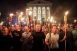 Should you Punch a Nazi?