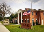 SAE closure likely after death