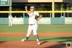 Rays make USF pitcher's dreams a reality