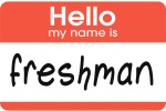 6 Things I Wish I Would've Known as a Freshman At OU