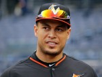 Yankees acquire MVP player Giancarlo Stanton