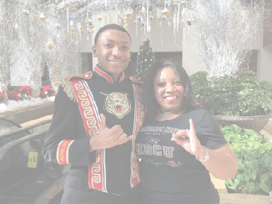 Spikes family continues legacy at Grambling