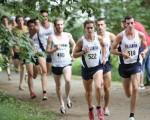 Track's Tiernan and Williamsz eye Olympic bid