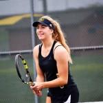 Profile of the Week: Allison Corfield