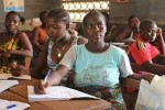 'Shamed and blamed,' Sierra Leone bars pregnant girls from alternative school