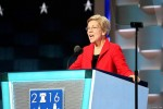Republicans misstepped by rebuking Warren