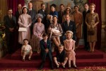 British royalty returns to Netflix in