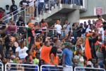 FAMU football third in attendance in FCS