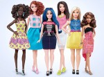 #TheDollEvolves: Changes coming to Barbie franchise