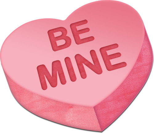 A single's guide to Valentine's Day: celebrate relationships