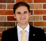 Leto to govern student body as new SGA president