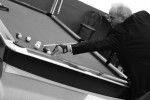 'Ambassador of Pool' Paul Gerni Comes to Concord