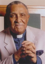Civil rights icon Rev. Joseph E. Lowery to be honored during DNC watch party