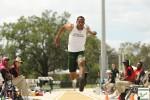 O'Neal's Olympic bid falls short