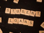 Black Millennials Say Student Loan Debt Crippling Their Chances to Advance