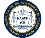 NAACP Lends a Helping Hand