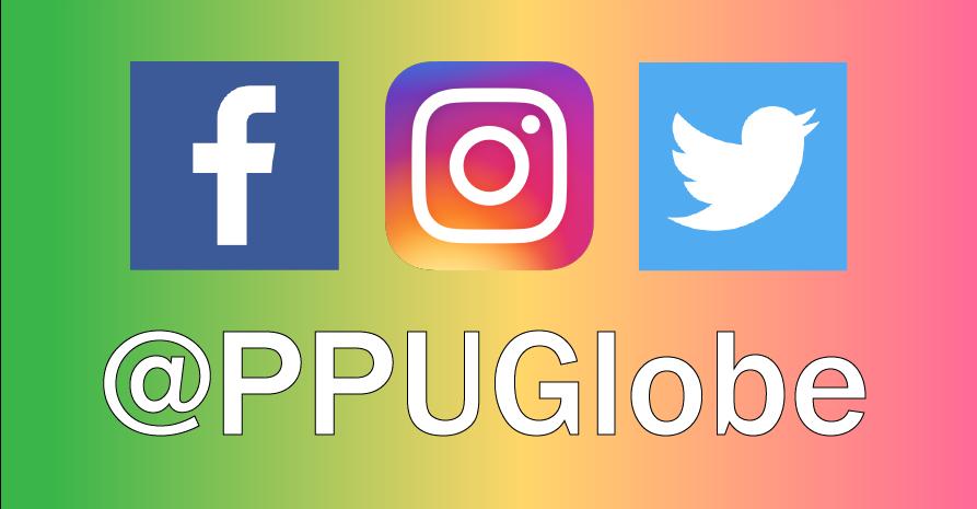 @PPUGlobe