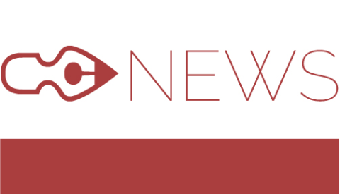News Briefs for the week of 9/26/2016