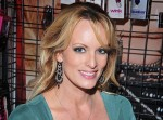 Stormy Daniels recounts purported Trump affair