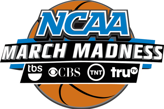 Triumphs and Upsets in First Week of March Madness