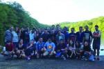 International Students Share Why They Chose Ramapo