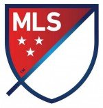 MLS Playoff predictions