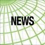 USG proposes changes to legislative structure