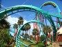 USF students fight to keep Busch Gardens discount