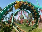 Busch Gardens plans to offer new student discount