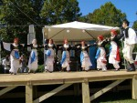 The Greek Food Festival shakes Tallahassee