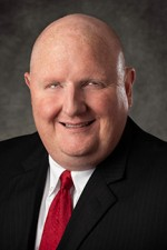 Eric Porterfield should resign for homophobic comments