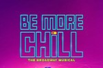 Musical 'Be More Chill' is a must-see for everyone