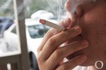 USF's new tobacco ban is unrealistic